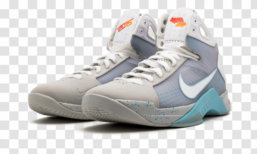 Sneakers Nike Mag HyperAdapt 1.0