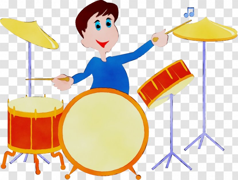 Drummer Stock Vector Illustration And Royalty Free Drummer Clipart