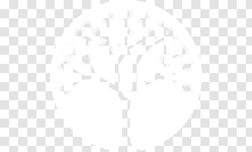 Line Angle - Black Transparent PNG