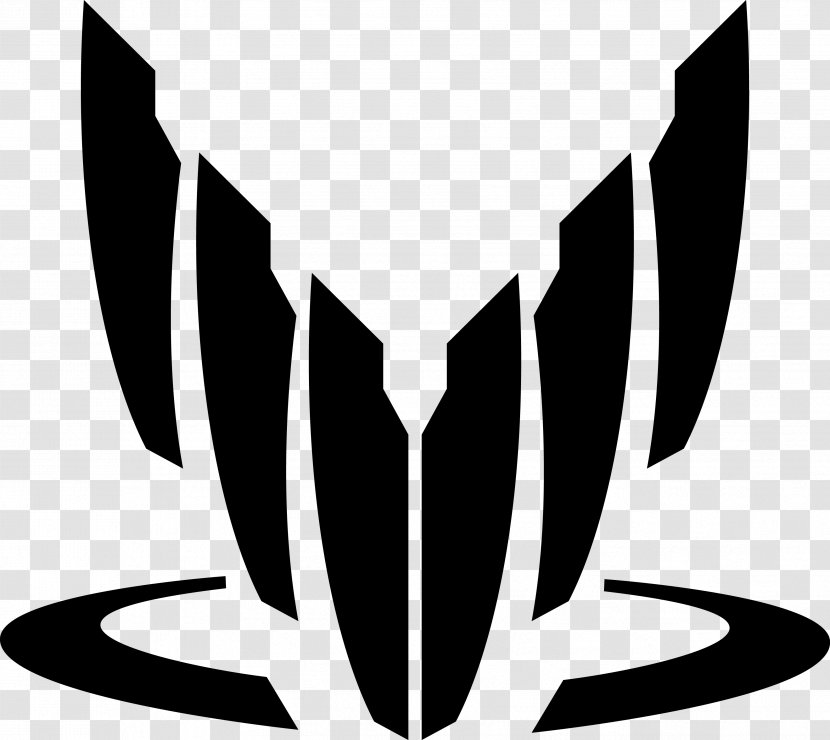 Mass Effect Andromeda Effect 3 2 Video Game Logo Spectre Transparent Png