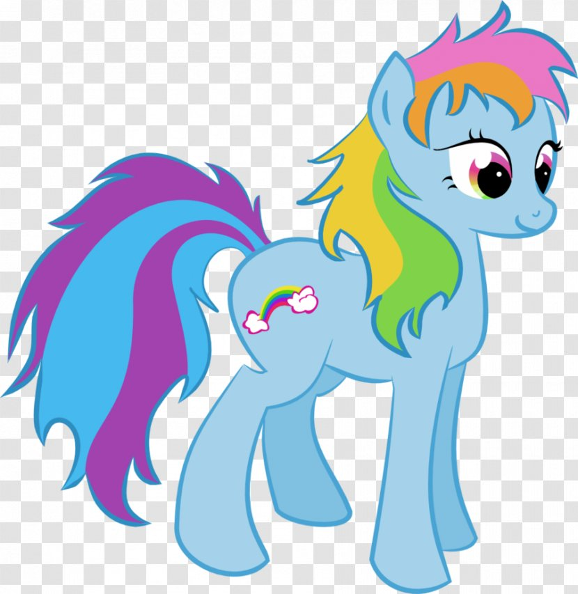 My Little Pony Rainbow Dash Rarity Cutie Mark Crusaders Twinkle Wish Adventure Angry Mother Transparent Png All the ponies cannot wait for the winter wishes festival where the wishing star grants each pony one special wish. my little pony rainbow dash rarity