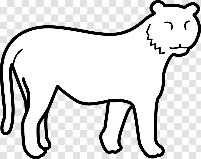 Animal Clip Art Lion Outline Transparent Png The best selection of royalty free lion outline vector art, graphics and stock illustrations. animal clip art lion outline
