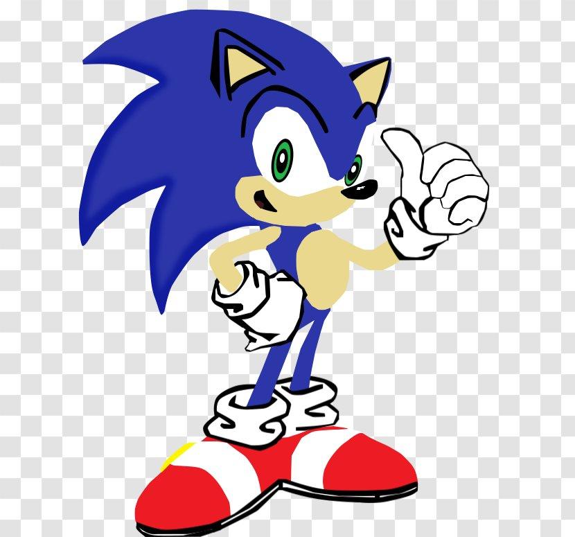 Sonic The Hedgehog Tails Vector Crocodile Adventure X Transparent Png