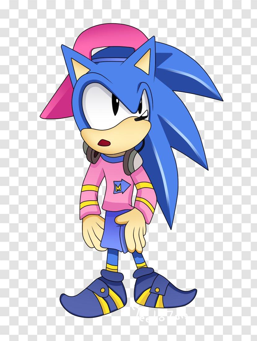 Segasonic The Hedgehog Sonic Adventure Amy Rose Old Man Owl Bruce Lee Transparent Png
