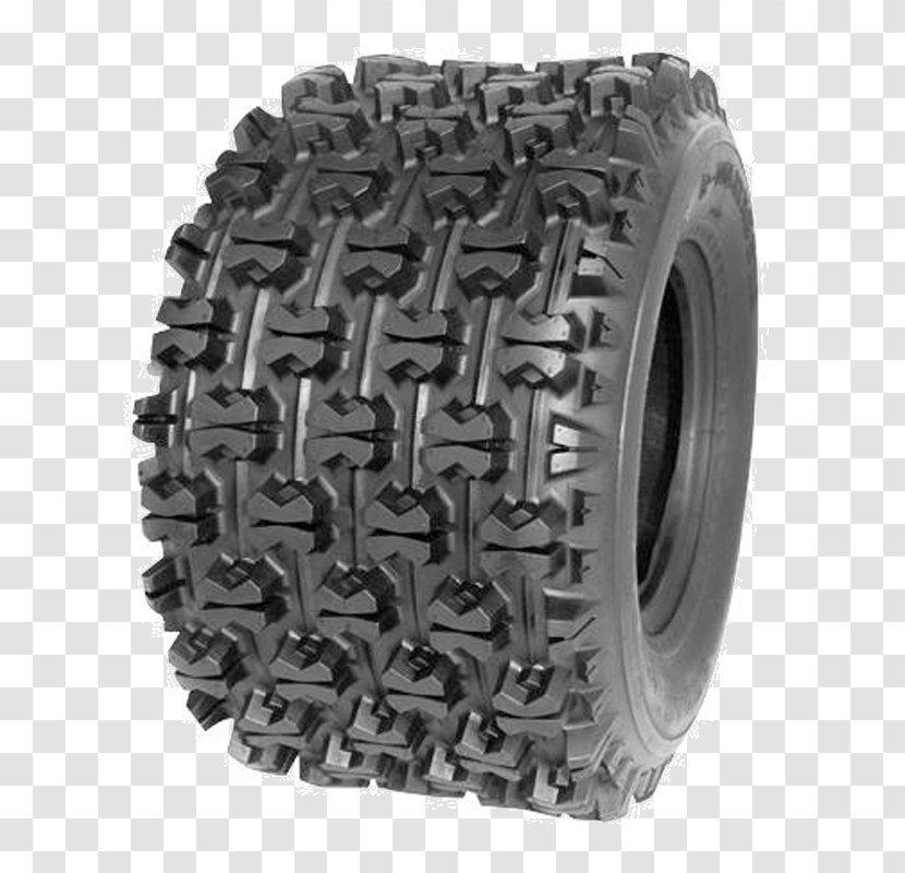 Car Motor Vehicle Tires All Terrain Motorcycle Wheel Rim Wanda Atv Transparent Png