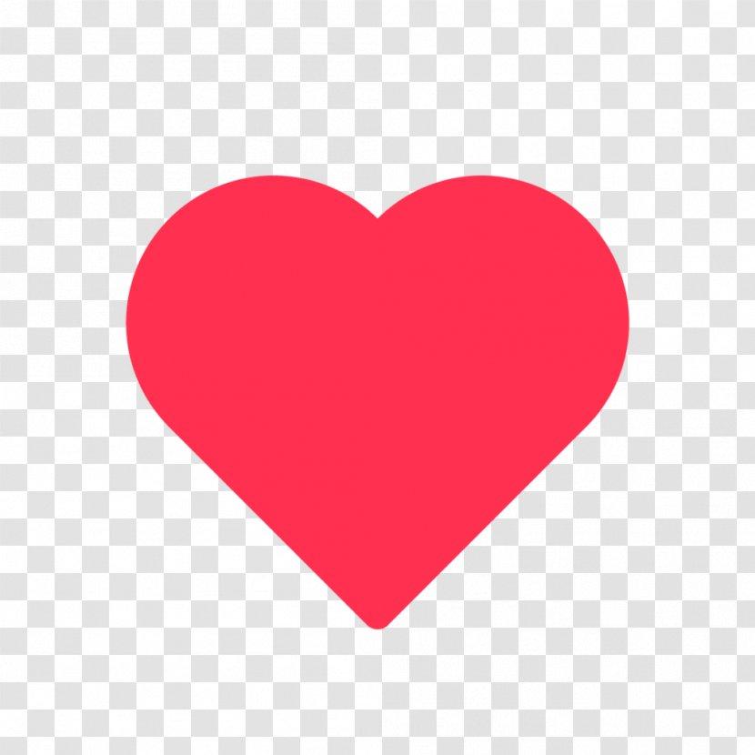 Love Heart Clip Art - Hearts Transparent PNG