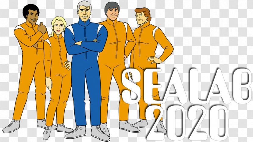 Television Show Cartoon Network Animated Series Uniform 2020 Transparent Png