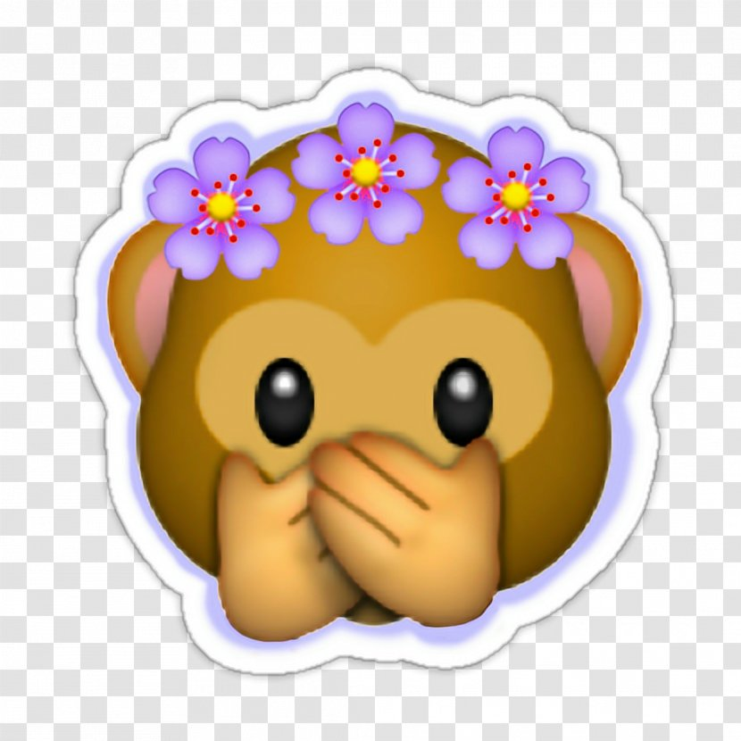 Emoji Sticker Wreath Flower Crown Cartoon Transparent Png Download this premium vector about cute unicorn cartoon with flower crown, and discover more than 10 million professional graphic resources on freepik. emoji sticker wreath flower crown