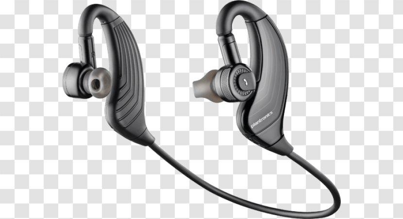 Xbox 360 Wireless Headset Plantronics Headphones Technology Transparent Png
