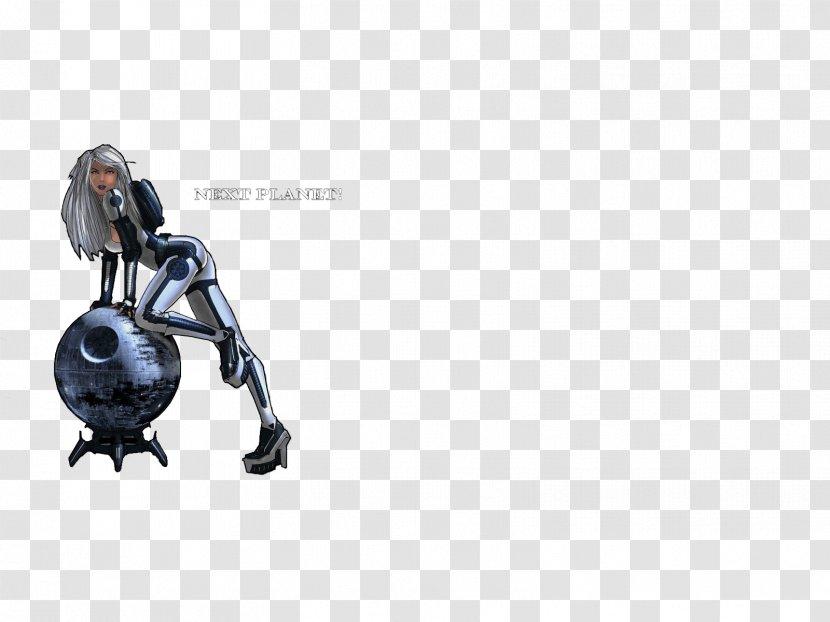 Rey Desktop Wallpaper Star Wars Death Rebel Alliance Machine Transparent Png