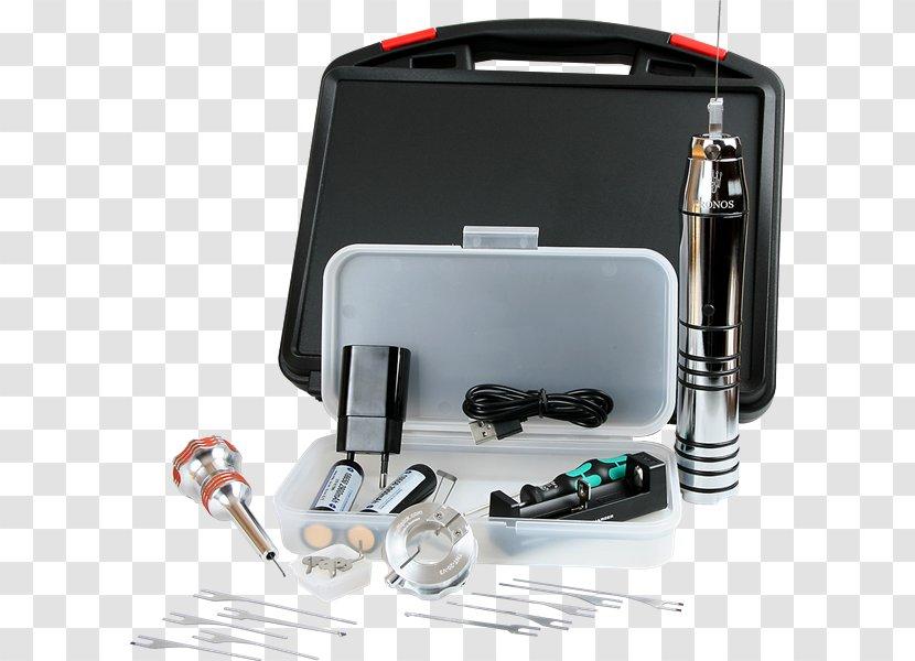 Tool Lock Picking Snap Gun Locksmithing - Machine - Padlock Transparent PNG