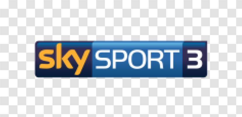 Sky Sports F1 Streaming Media Italia Signage Transparent Png