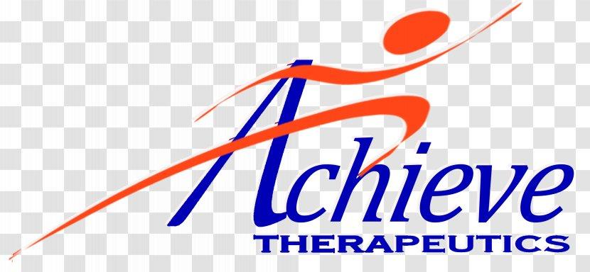 Logo Line Point Brand Font Transparent PNG