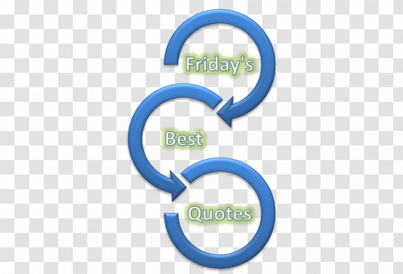 Indian Institute Of Management Kozhikode Calcutta Change Company - Institutes - Friday Teamwork Quotes Transparent PNG