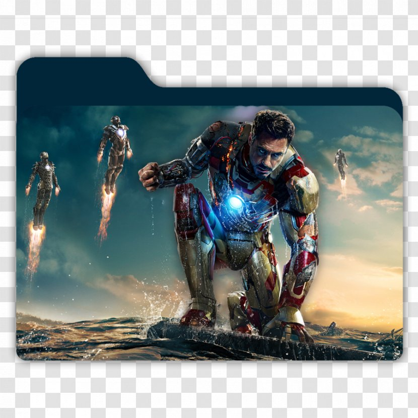 iron man 3 robert downey jr digital copy ultrahighdefinition television display resolution
