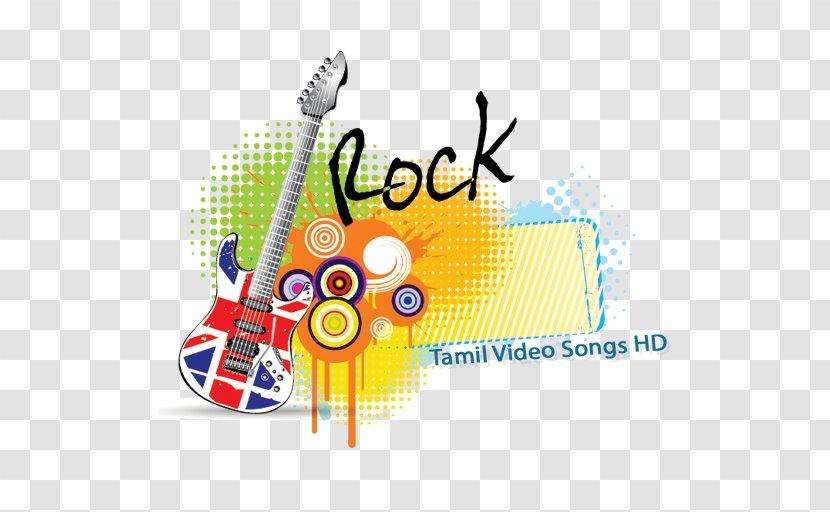 Vector Graphics Musical Theatre Clip Art Desktop Wallpaper Cartoon Note Transparent Png