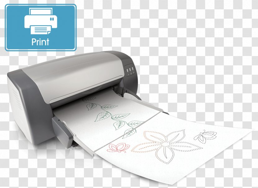 Computer Software Pantograph Page Layout Quilt Machine Quilting Design Transparent Png