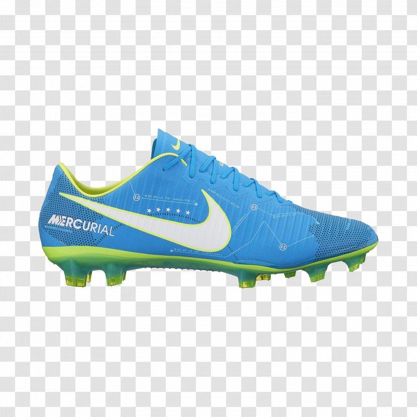Football Boot Nike Mercurial Vapor