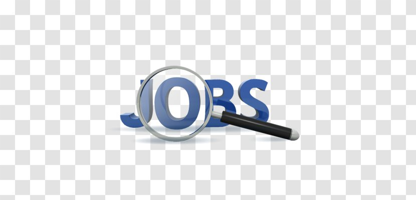Job Employment Career Clip Art Supervisor Transparent Png