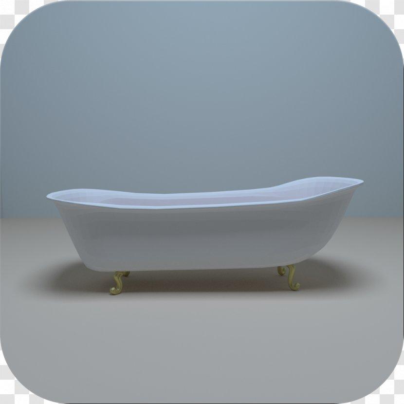 Bathtub Video Game Walkthrough Bathroom Escape The Room Plumbing Fixture Tub Transparent Png