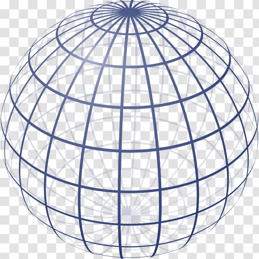 Website Wireframe Wire-frame Model Sphere Drawing Wiring Diagram - Wire  Transparent PNGPNGHUT
