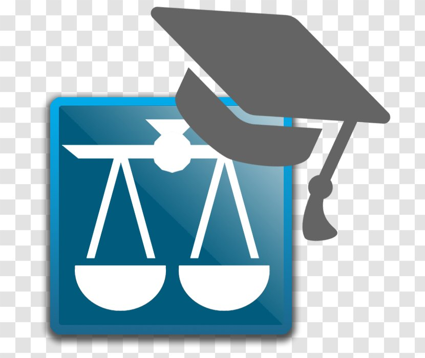 Lawyer Clip Art Judge - Bank Holiday Abstract Academy Transparent PNG