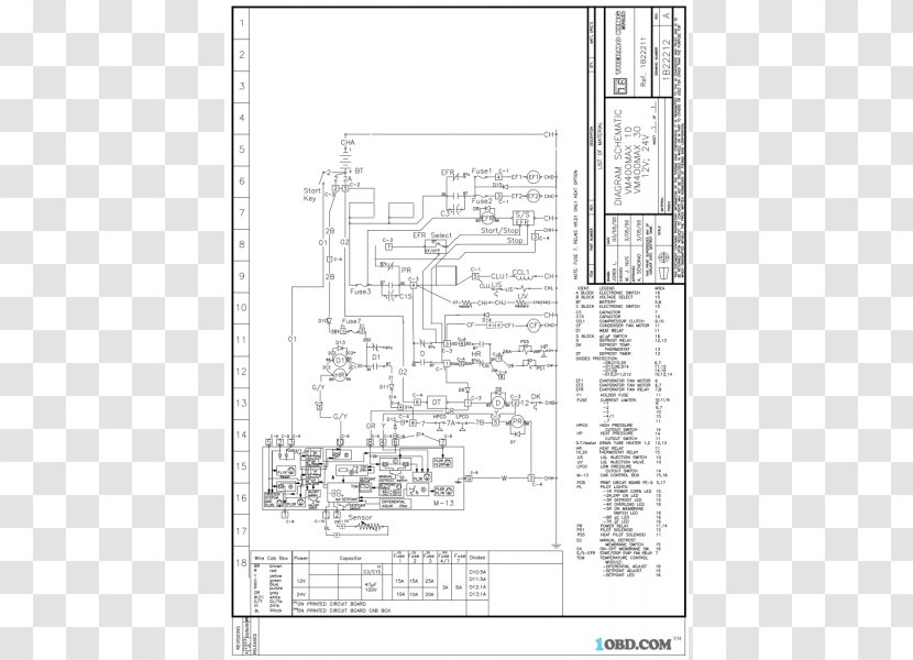 floor plan wiring diagram electrical wires  cable schematic