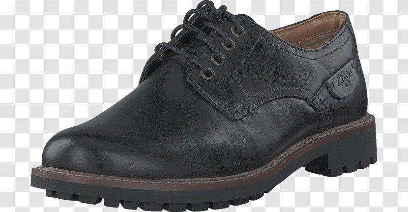Factory Outlet Shop Boot Camper Shoe
