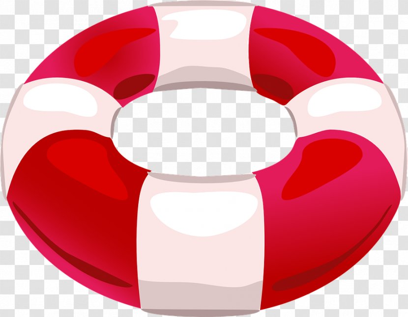 Illustration Of Life Buoy Royalty Free Cliparts, Vectors, And Stock  Illustration. Image 15767037.