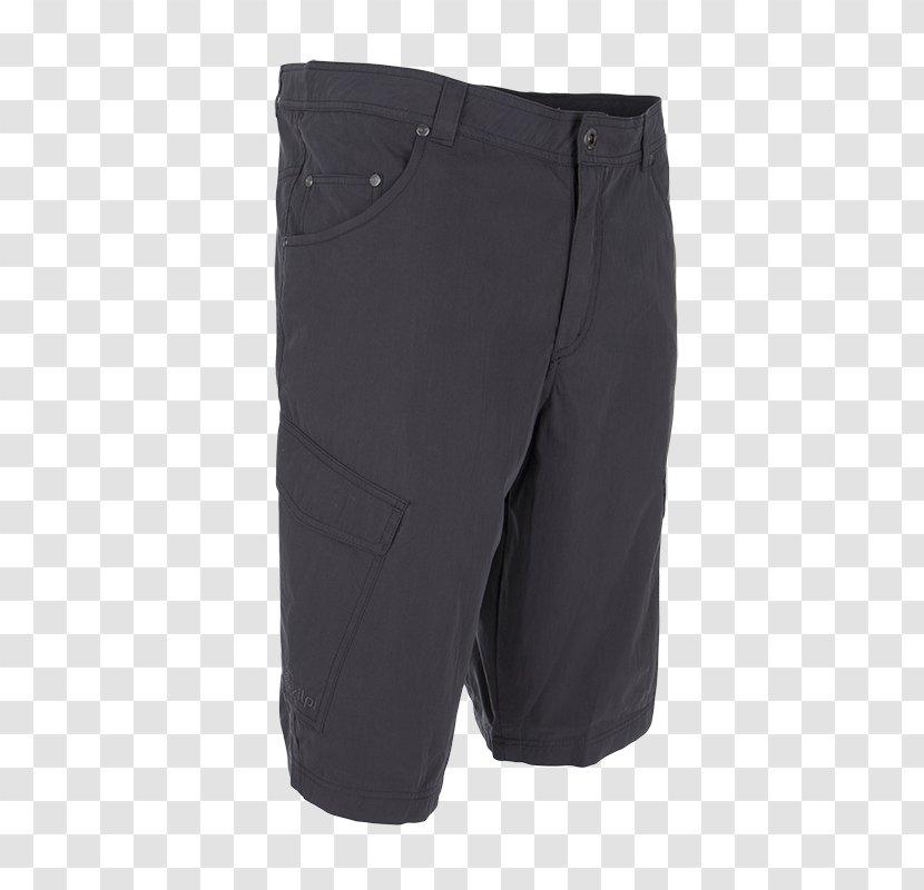 Bermuda Shorts Underpants Trunks - Sportswear - Seda Transparent PNG