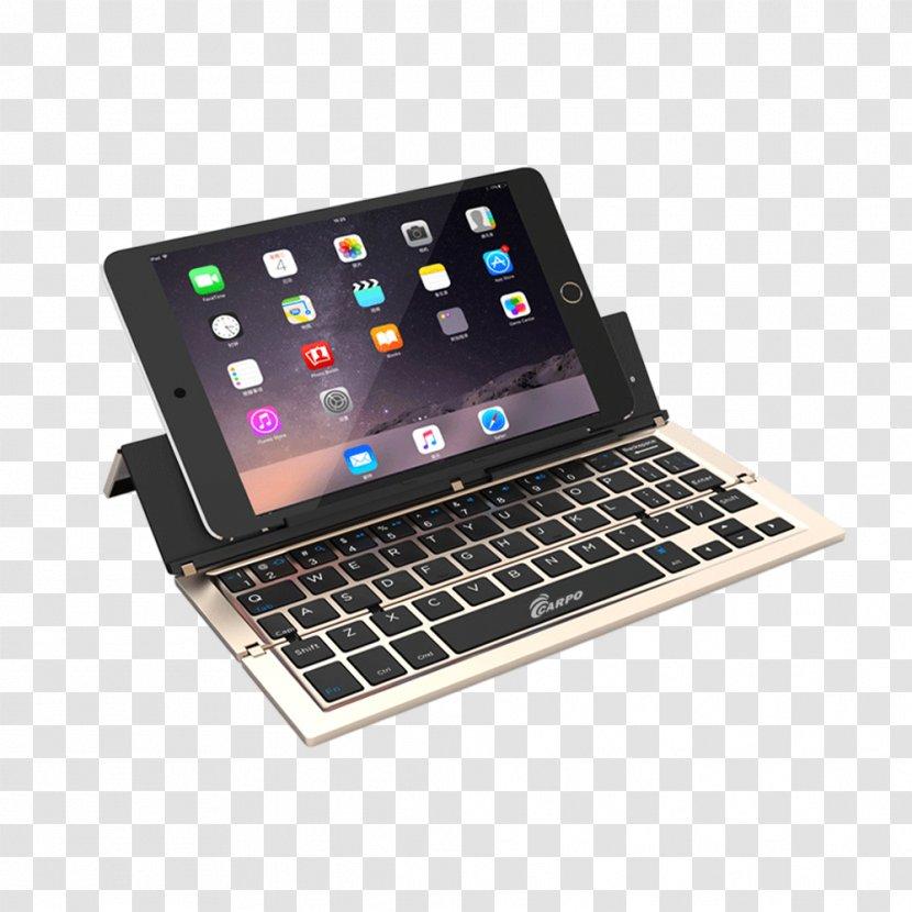 Computer Keyboard Laptop Ipad Mini Macintosh Mouse Multimedia Transparent Png