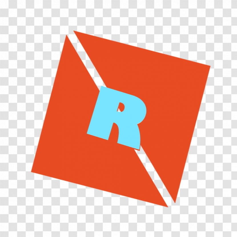 Roblox Brand Transparent Png Roblox Wiki Game Creation System Youtube Youtube Transparent Png