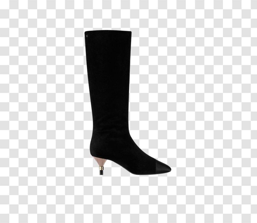 Russell \u0026 Bromley Knee-high Boot