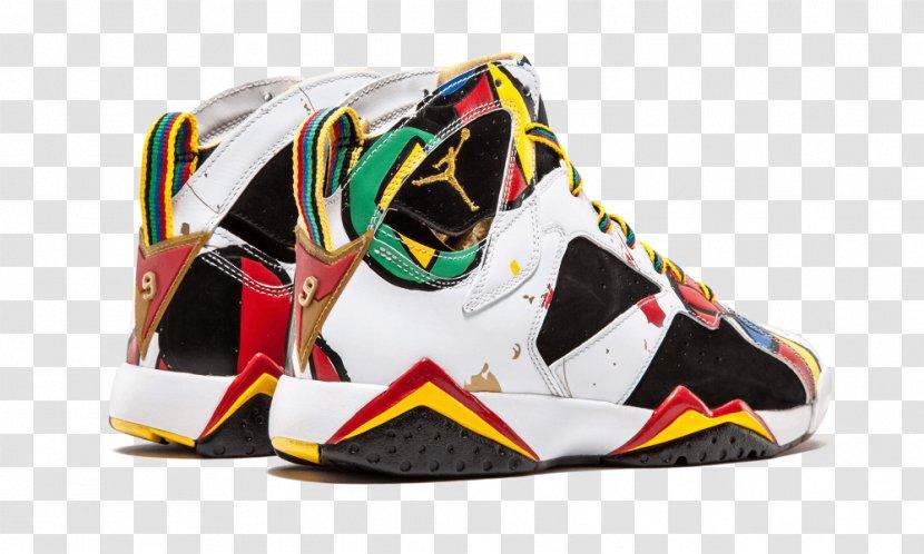 Sneakers Air Jordan Shoe Brand Retro