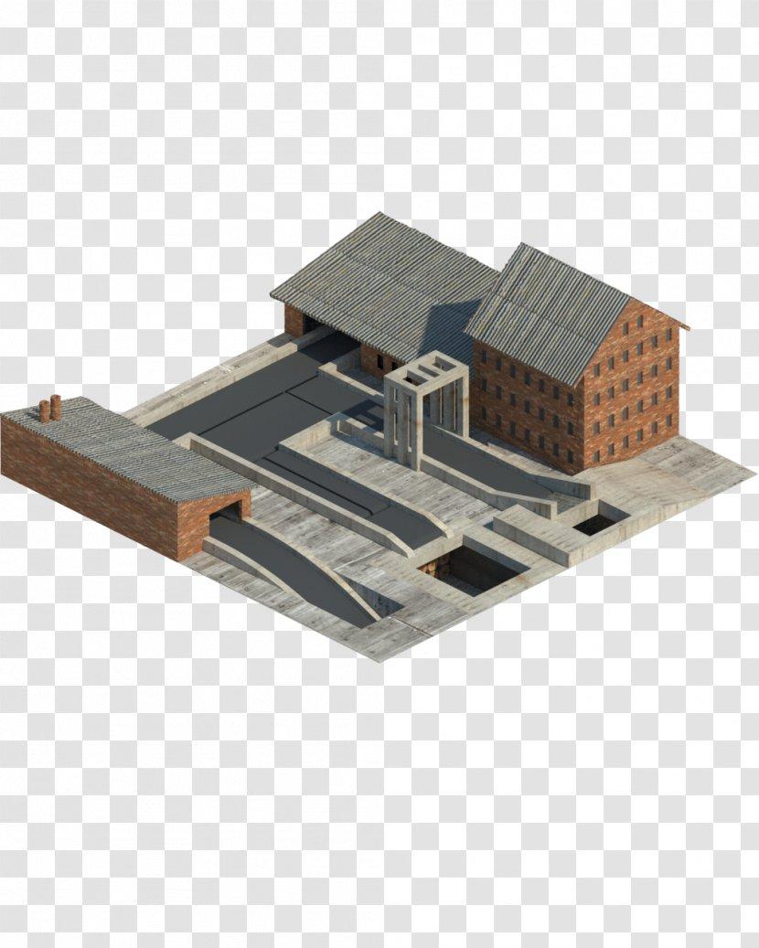 Roof Angle - Design Transparent PNG