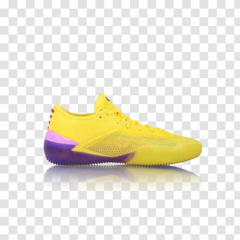 Nike Kobe AD NXT 360 Mens Ad Nxt 2018