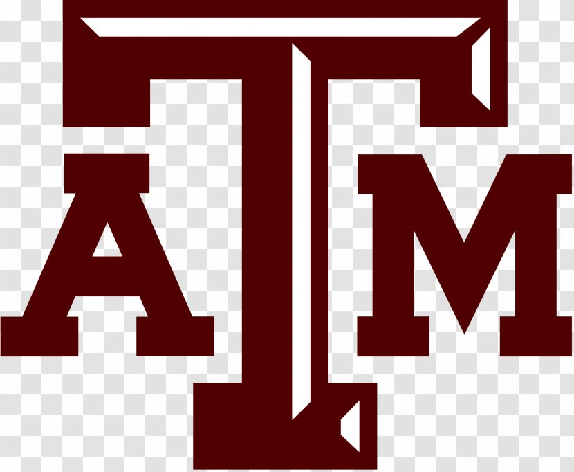 Texas A&M University System College Station Aggies Football Men's Basketball - Am - Atm Transparent PNG