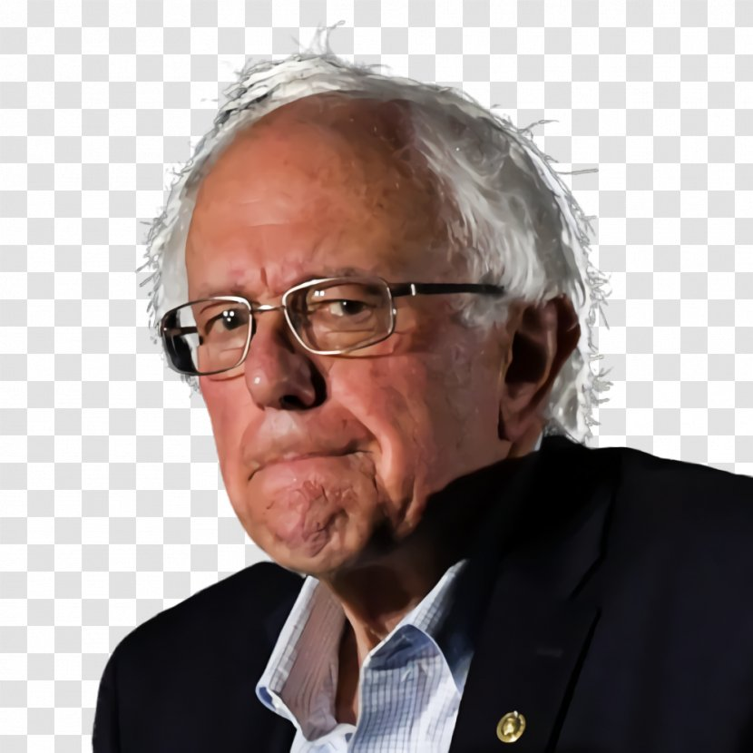 Beto O Rourke 2020 Presidential Campaign Democratic Party Us Election 2016 Joe Biden Bernie Sanders Transparent