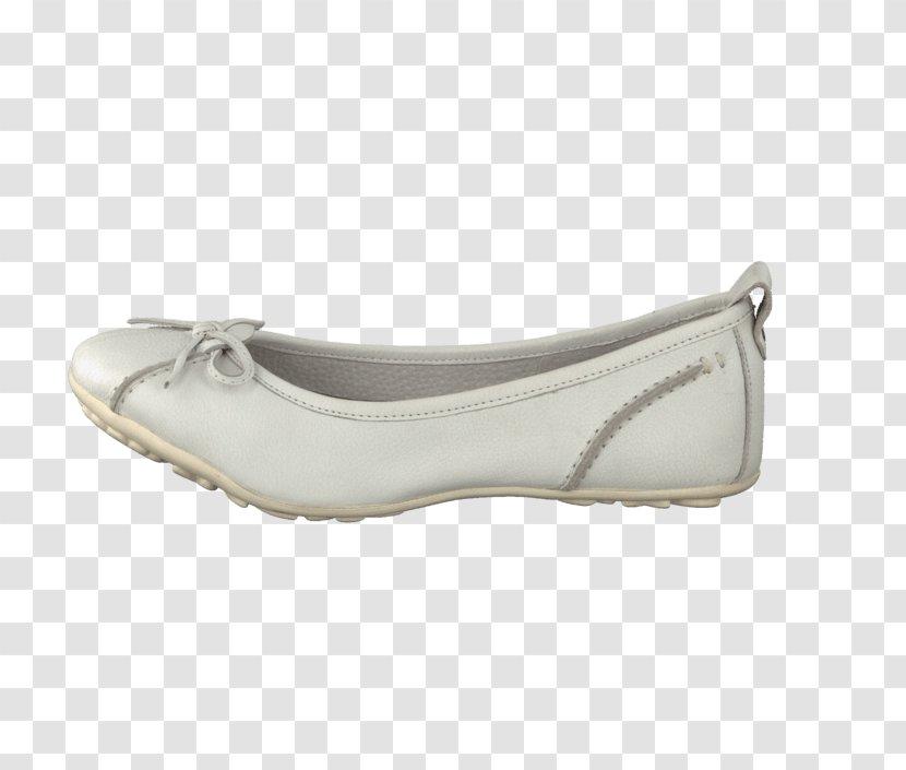 flat shoes hush puppies