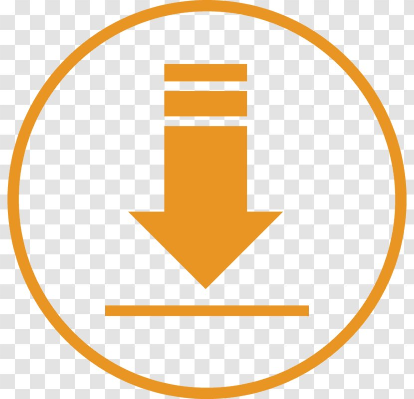 Download Manager Button Area Icon Image Free Transparent Png