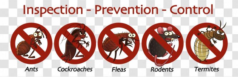 Pest Control Termite Exterminator Industry Management Transparent Png