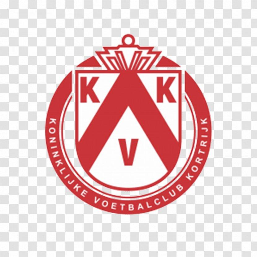 K V Kortrijk Belgian First Division A Club Brugge KV Christmas Ornament FootballFootball Transparent PNG