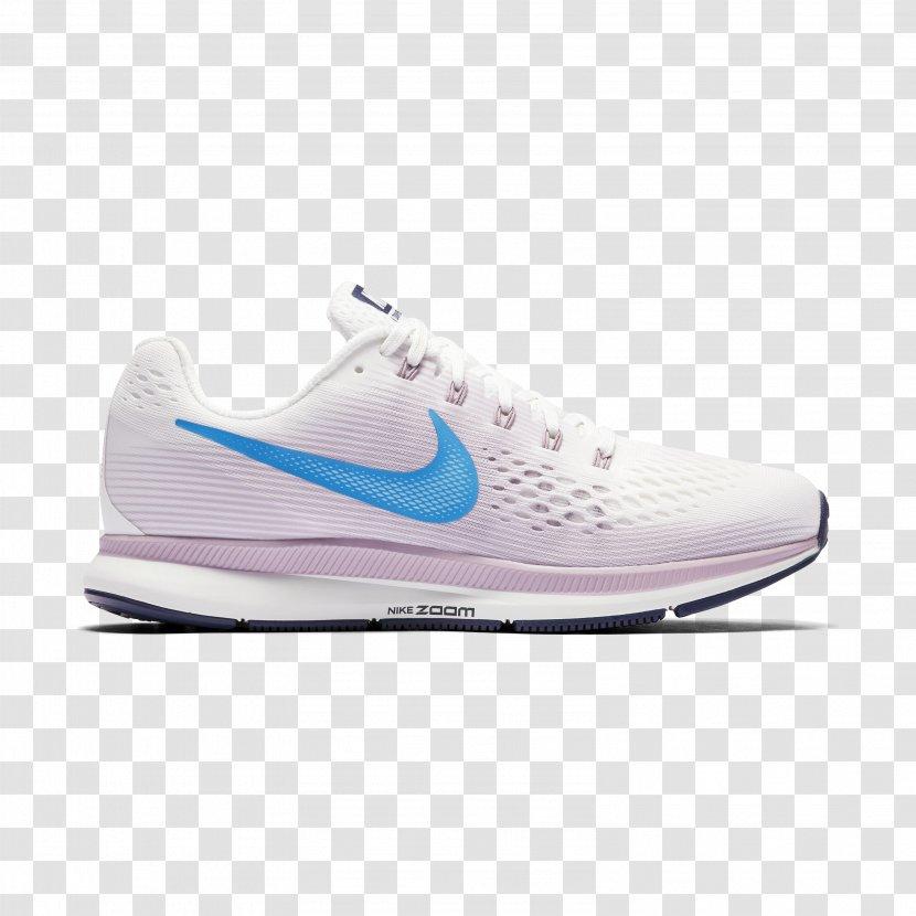 Nike Air Zoom Pegasus 34 Women's Sports