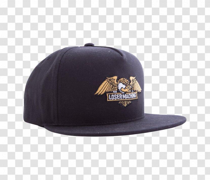 Baseball Cap Robe Fullcap Hat Send 1 Summer Discount Transparent Png