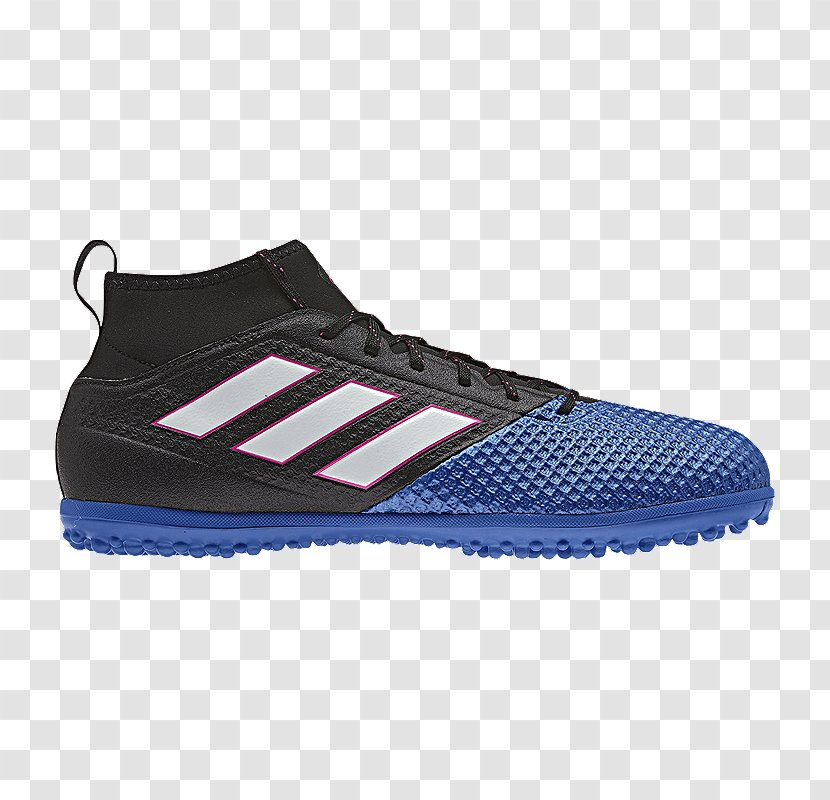 Triturado restante temblor  Football Boot Adidas Ace 17.1 FG Sports Shoes ACE 173 Primemesh AG Red  White Core Black -