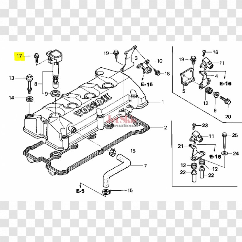 2002 Honda Odyssey Wiring Diagram Car Auto Part Prachi Desai Transparent Png