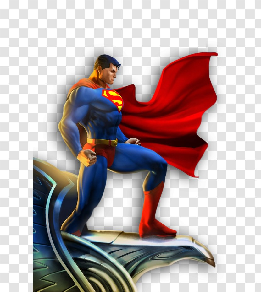 Superman Logo Iphone 6 Desktop Wallpaper Comic Book Fictional Character Transparent Png