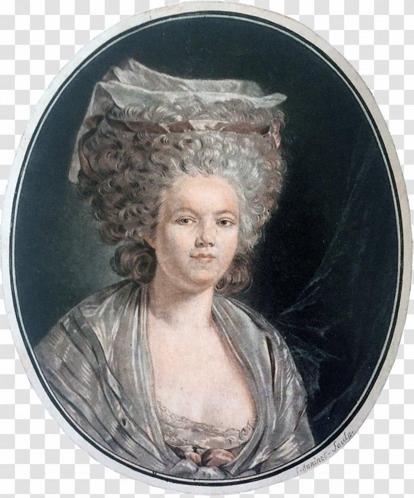 Rose Bertin Abbeville Épinay-sur-Seine Mémoires Sur Marie-Antoinette Fashion - MARIE ANTOINETTE Transparent PNG