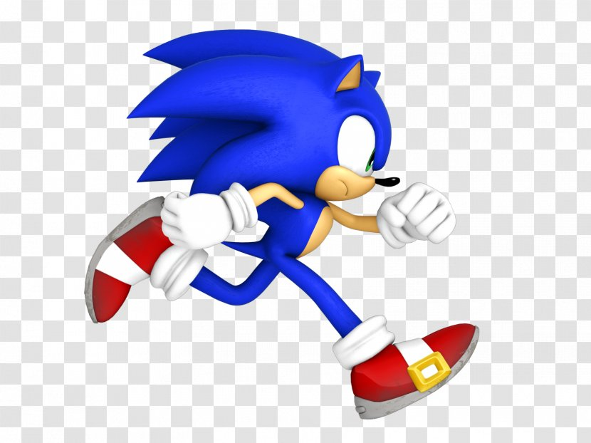 Sonic The Hedgehog 4 Episode Ii Mario At Olympic Games Xbox 360 Sega Transparent Png