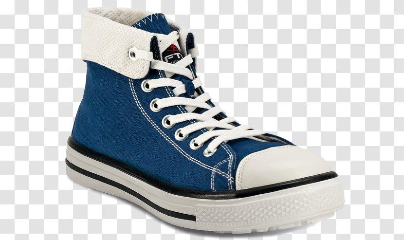 Steel-toe Boot Converse Chuck Taylor